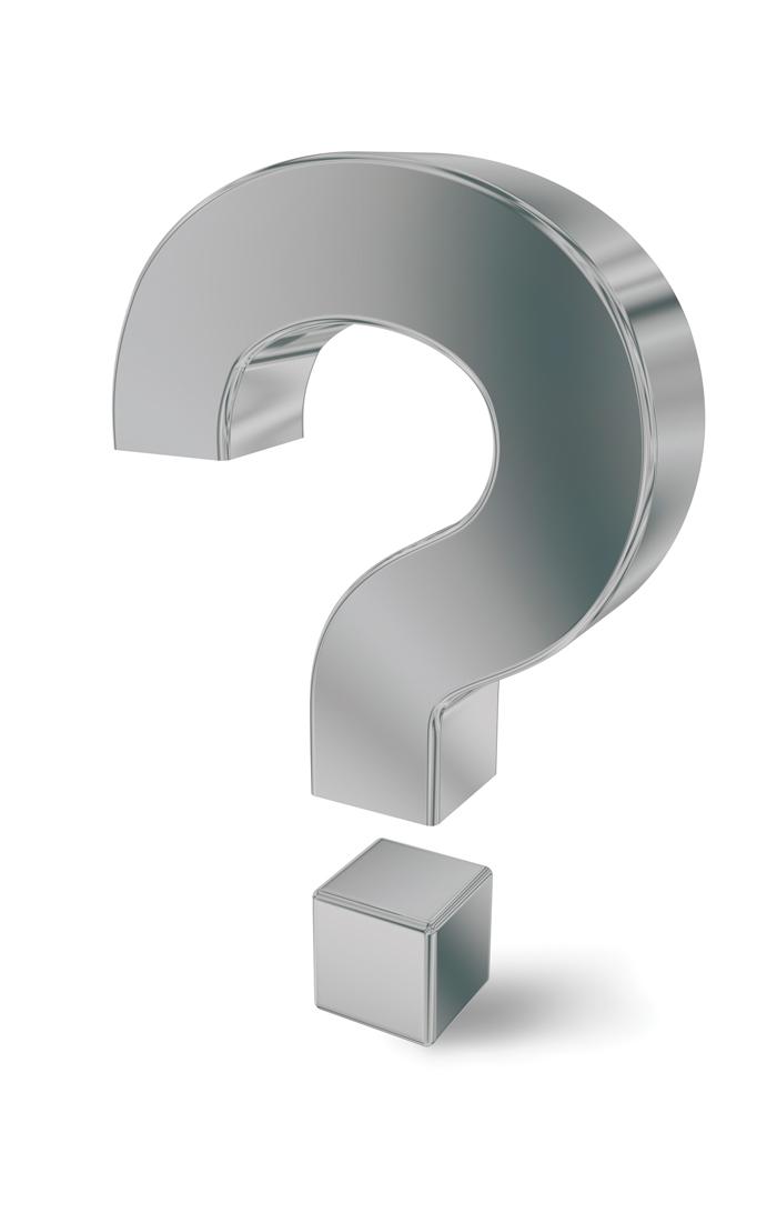 Colladeen FAQs - image
