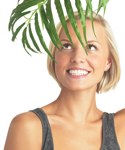 Protective Plant Compounds - image