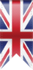Colladeen UK flag - logo image